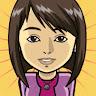 Audrey Teoh Jo Ann