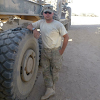 Army Veteran 88