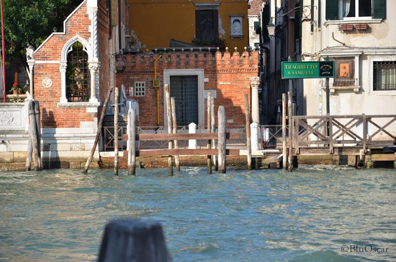Gondole Traghetto 12 09 2015 N 13