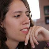 Székelyzsombor 2009 - image025.jpg
