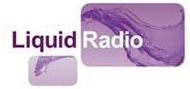 Liquid Radio: Launched by Nokia-Siemens Network