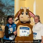 2014.04.16 Alma Linnasprint 2014-I Tallinna etapp - AS20140416LSTLN_089S.JPG