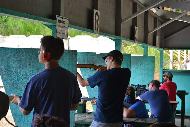 Shooting Sports Aug 2014 - DSC_0245.JPG
