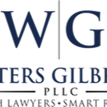 Who is walters gilbreath?