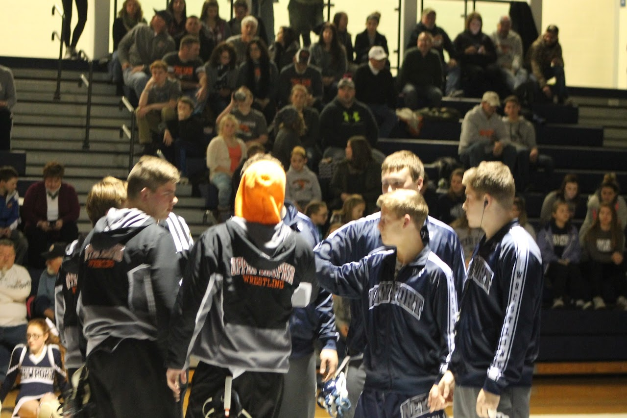 Wrestling - UDA at Newport - IMG_4728.JPG