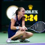 Agnieszka Radwanska - 2015 WTA Finals -DSC_0688.jpg
