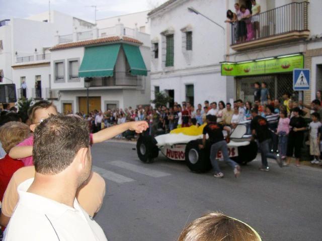 II Bajada de Autos Locos (2005) - alocos200541.jpg