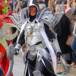 CarnavaldeNavalmoral2015_026.jpg