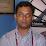 Jayant Akolkar's profile photo