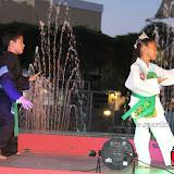 show di nos Reina Infantil di Aruba su carnaval Jaidyleen Tromp den Tang Soo Do - IMG_8610.JPG