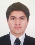 Andrés Gutiérrez León