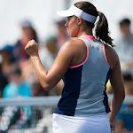 Tamira Paszek - Rogers Cup 2014 - DSC_3907.jpg