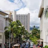 06-17-13 Travel to Oahu - IMGP6846.JPG