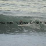 _DSC5874.thumb.jpg