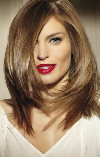 Fantastic 30 Best Blonde Hairstyles In Trend Be With Style Short Hairstyles Gunalazisus