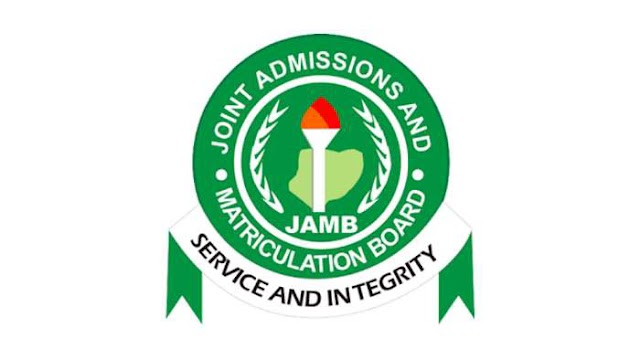 JAMB 2020: Checking out of Candidates at the end of examinations is no longer necessary