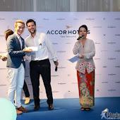 accor-southern-hotels 034.JPG