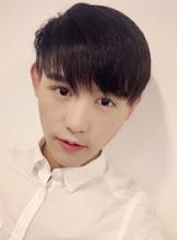 Yang Xiaoyu China Actor