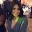 Maria Cecília Tavares's profile photo