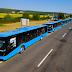 """Ужгород придбає 10 електробусів """"Електрон"""""""