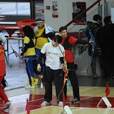 Campionato regionale Marche Indoor - domenica mattina - DSC_3715.JPG