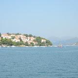 croatia - IMAGE_2D2BE0C9-D502-405B-A4AB-6E55F4396B50.JPG