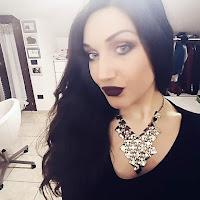 Tatiana_Sharon.Vani