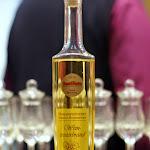 Fridolin Baumgartner Wein-tresterbrand.jpg