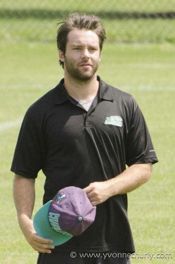 2012 Huskers - Pre-season practice - _DSC5369-1.JPG