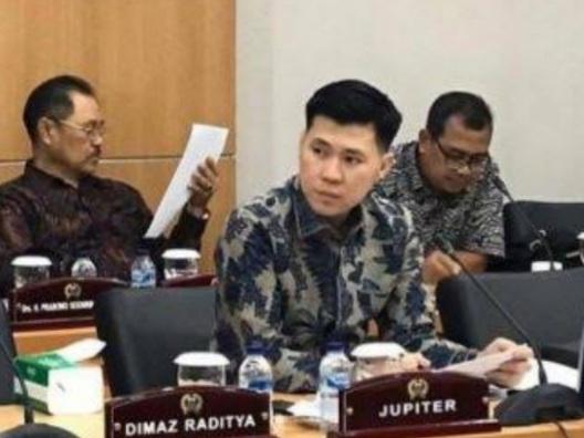 Angin Segar Nih, DPRD DKI Jakarta Usulkan Gaji Ketua RT dan RW Sesuai UMP