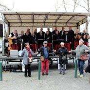 Concert marché de Noël Guidel 20.12.2015 (8).jpg