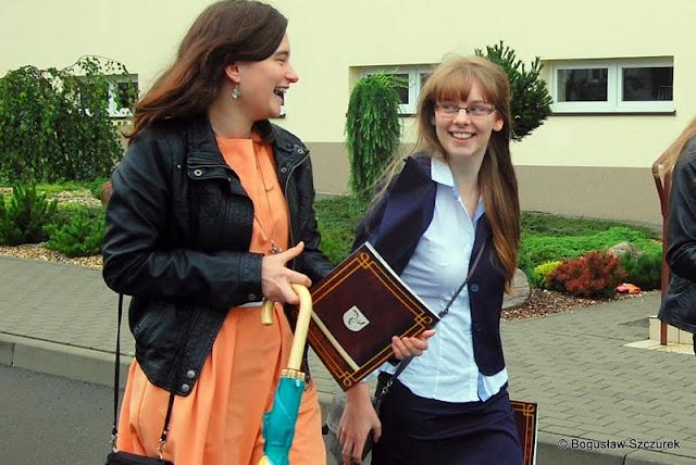 Zakończenir roku szkolnego 2013 FotoBoguś - DSC_2999.JPG