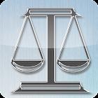 Lawsuit The Unique Case Finder icon