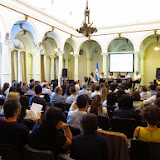 Comité SIU-Araucano (12 de marzo 2014) - ComiteAraucanoIMG_0896.jpg