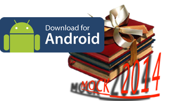 question and answer papers android academic org edited online