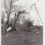 1976 Tornado photos collection - 125.tif