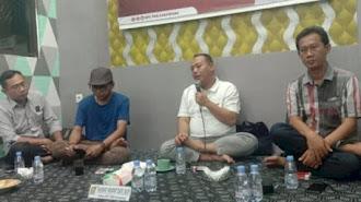 Anggota DPRD Karawang Asal PKB Wajib Dongkrak Perolehan Suara di Pileg 2024