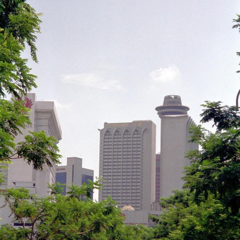 Singapore_06 Buildings.jpg