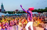 aFESTIVALS 2018_DE-AfrikaTage_03_bands_AnthonyB_web1479.jpg