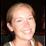 Rebecca Sowards-Emmerd's profile photo
