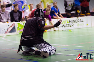 Foto__Mini_Floorball_Cup_2014__16