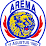 Arema Cronus's profile photo