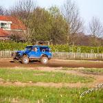 autocross-alphen-2015-091.jpg
