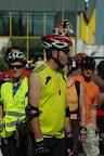 NRW-Inlinetour-2010-Freitag (36).JPG