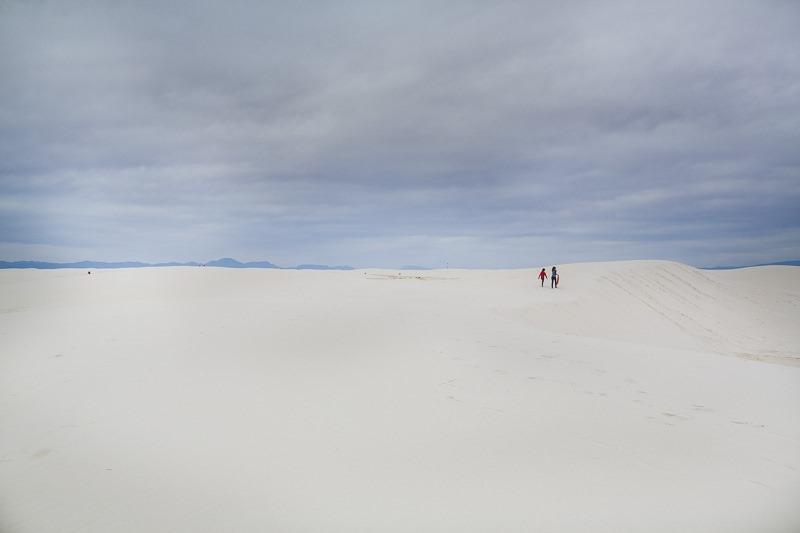 white sands-10