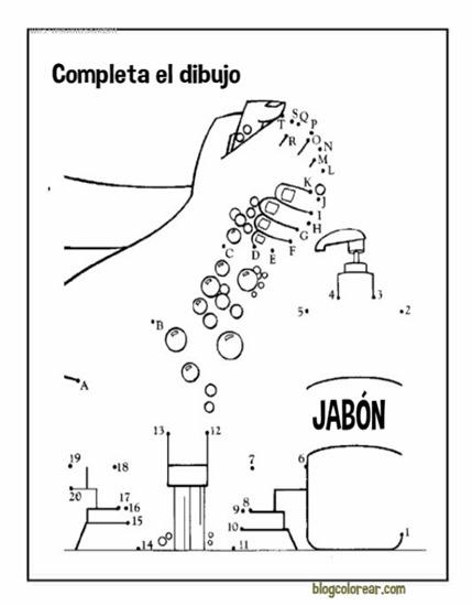 [lavare+las+manos+3%5B2%5D]