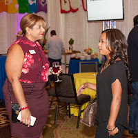 2015 LAAIA Convention-2-5