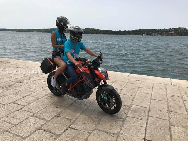 motocamp_croatia_20180530_07
