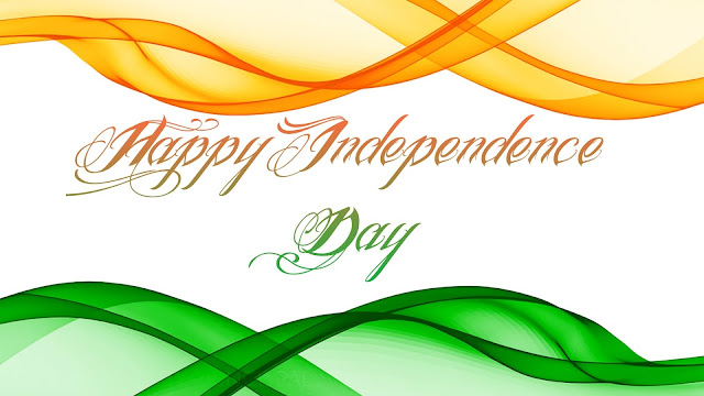 independence day of india 2020