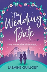 12. The Wedding Date